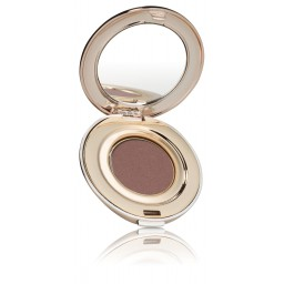 jane iredale - Eye Shadow »Taupe«