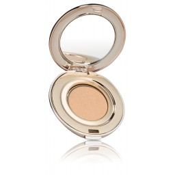 jane iredale - Eye Shadow »Champagne«