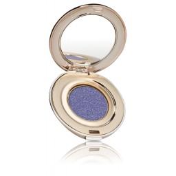 jane iredale - Eye Shadow »Violet Eyes«