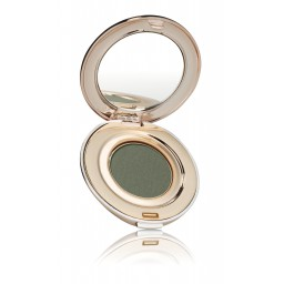 jane iredale - Eye Shadow »Forest«