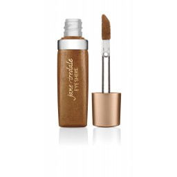 jane iredale - Eye Shere »Brown Silk«