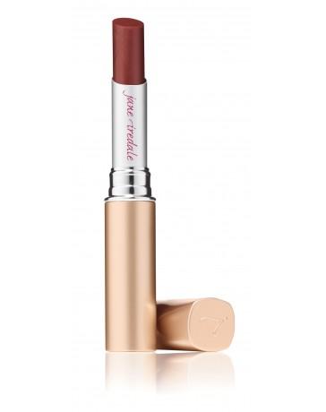 jane iredale - PureMoist Lipstick »Ashley«