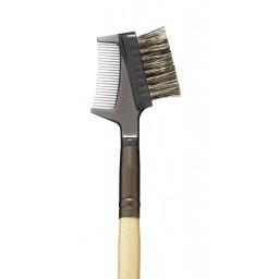 jane iredale »Brow Brush Combo«