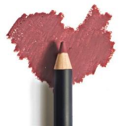 jane iredale – Lip Pencil »Rose«