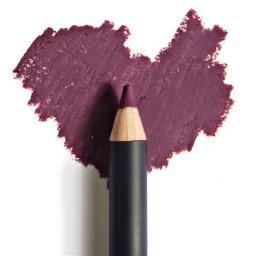 jane iredale - Lip Pencil »Berry«