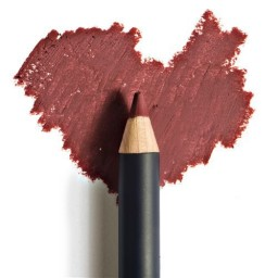 jane iredale - Lip Pencil »Terracotta«