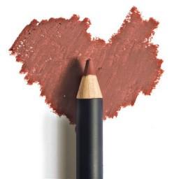 jane iredale - Lip Pencil »Nutmeg«