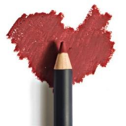 jane iredale - Lip Pencil »Crimson«