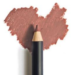 jane iredale - Lip Pencil »Nude«