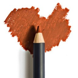 jane iredale - Lip Pencil »Earth Red«