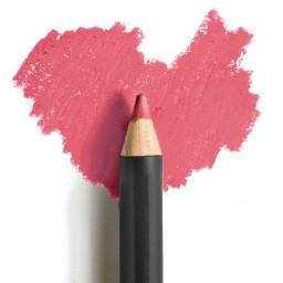 jane iredale - Lip Pencil »Pink«
