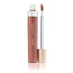jane iredale - Lip Gloss »Sangria«