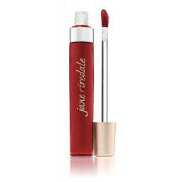 jane iredale - Lip Gloss »Crabapple«