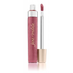 jane iredale - Lip Gloss »Candied Rose«