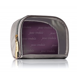 jane iredale - Clearview Cosmetic Bag