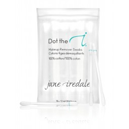 jane iredale - Dot the i