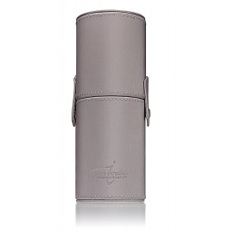 jane iredale - Brush Cylinder Case