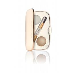 jane iredale - Great Shape Eyebrow Kit »Blonde«