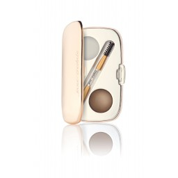 jane iredale - Great Shape Eyebrow Kit »Brunette«