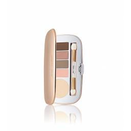 jane iredale »Naturally Matte Eye Shadow Kit«