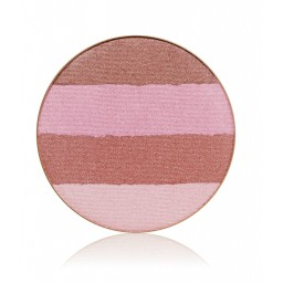 jane iredale - Refill »Rose Dawn Bronzer«