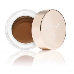 jane iredale - Smooth Affair for Eyes »Iced Brown«