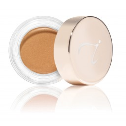 jane iredale - Smooth Affair for Eyes »Gold«