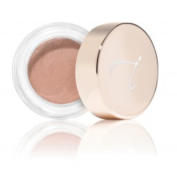 jane iredale - Smooth Affair for Eyes »Naked«