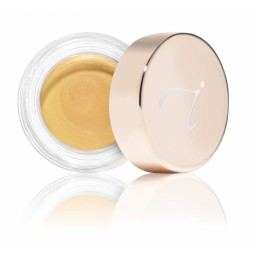 jane iredale - Smooth Affair for Eyes »Lemon«