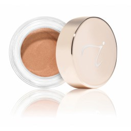 jane iredale - Smooth Affair for Eyes »Canvas«