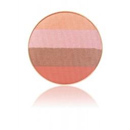 jane iredale - Bronzer Refill »Peaches & Cream« Bronzer Refill