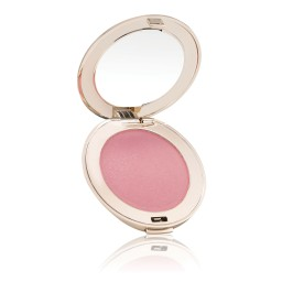 jane iredale - Blush »Clearly Pink«