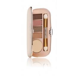 jane iredale - »Naturally Glam Eye Shadow Kit«