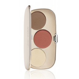 jane iredale - »GreatShape Contour Kit - Deep«