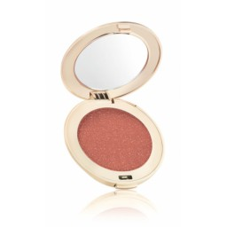 jane iredale - »Blush Sunset«
