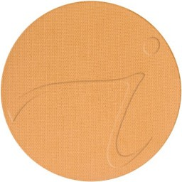 Pure Pressed Base - Compact-Sets / Colour »autumn«