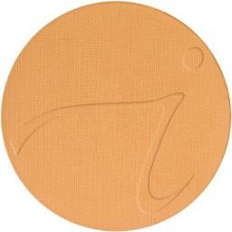 Pure Pressed Base - Refill / Colour »autumn«