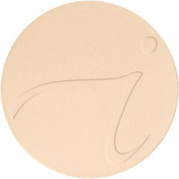 Pure Pressed Base - Compact-Set / Colour »bisque«