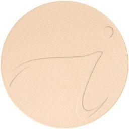 Pure Pressed Base - Refill / Colour »bisque«