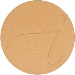 Pure Pressed Base - Compact-Set / Colour »fawn«