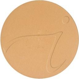 Pure Pressed Base - Refill / Colour »fawn«