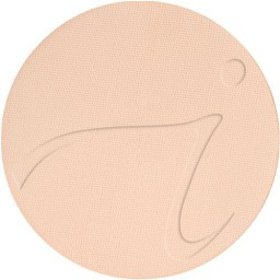Pure Pressed Base - Compact-Set / Colour »natural«