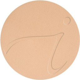 Pure Pressed Base - Compact-Set / Colour »riviera«