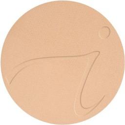 Pure Pressed Base - Refill / Colour »riviera«