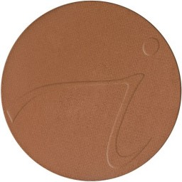 Pure Pressed Base - Compact-Set / Colour »terra«