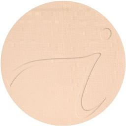 Pure Pressed Base - Refill / Colour »warm silk«