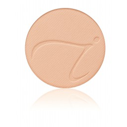 Pure Pressed Base - Compact-Set / Colour »matte«