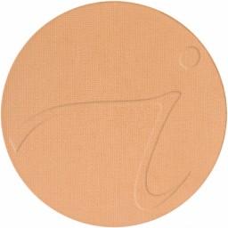 Pure Pressed Base - Refill / Colour »golden tan«