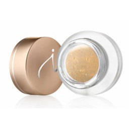jane iredale - Gold Dust / Colour »Gold«
