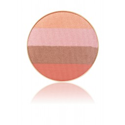 jane iredale - Bronzer »Peaches & Cream« Refill